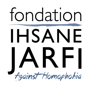 Fondation Ihsane Jarfi